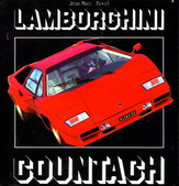 Thumb Prospekt Countach Borel 01